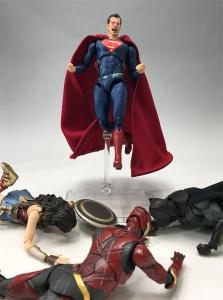[Comentários] DC Comics S.H. Figuarts - Página 2 SFCy8uBH_t