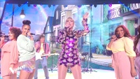 Taylor Swift - Shake It Off  - ME - The Voice La Plus Belle Voi - 25 may 2019 - 1080