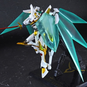 "Gundam : Code Geass - Metal Robot Side KMF ""The Robot Spirits"" (Bandai) - Page 2 DbUcUqwA_t"