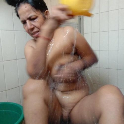 Kareena ki sexy sexy photo