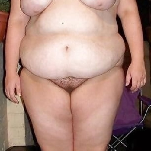 Hot naked bbw women