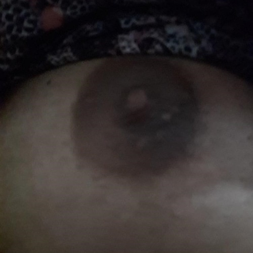 Teen girl hot porn