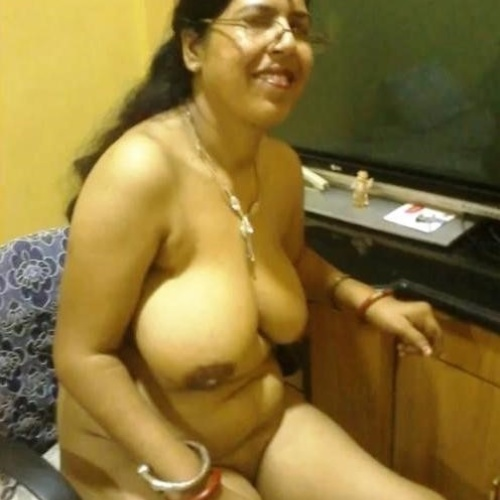New bhojpuri sexy bf