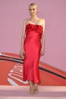 Diane Kruger   -          CFDA Fashion Awards New York City June 3rd 2019.