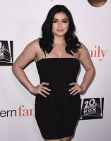 Ariel Winter  -      Modern Family ''For Your Consideration'' Event Los Angeles April 16th 2018.