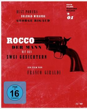 Sugar Colt (1966) Full Blu-Ray 40Gb AVC ITA ENG GER LPCM 1.0