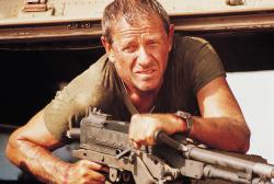 Рэмбо 3 / Rambo 3 (Сильвестр Сталлоне, 1988) - Страница 3 1LANzr6v_t