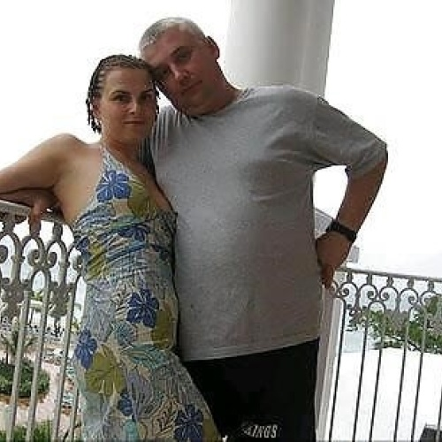 Father daughter anal