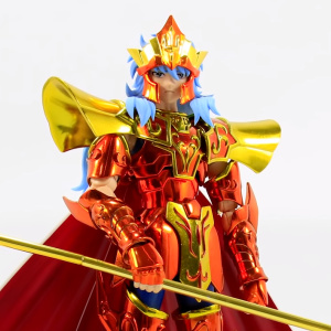 [Comentários] Saint Cloth Myth EX - Poseidon EX & Poseidon EX Imperial Throne Set - Página 2 53yXCgdM_t