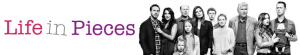 Life in Pieces S04E13 FiNAL FRENCH 720p HDTV -SH0W