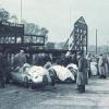 1938 Grand Prix races - Page 5 TqttbF5J_t