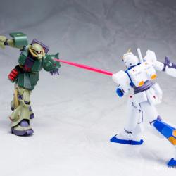 Gundam - Page 81 UCPkD2BA_t
