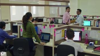 Filter Coffee Liquor Chaa (2019) Hindi - 1080p - WEB-HD - AVC - AAC-Team IcTv Exclsui