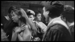 Rosanna Schiaffino / others / La mandragola / topless / seethru / (IT FR 1965) YfyHzdL9_t
