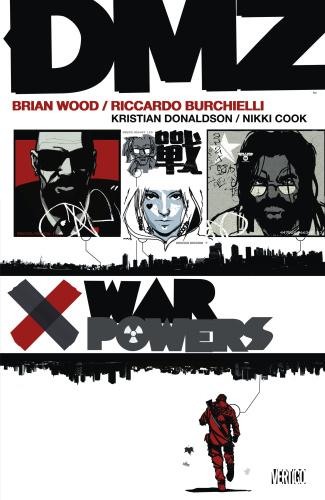 DMZ v07   War Powers (2009) (Digital) (Zone Empire)
