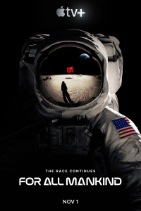 For All Mankind S01E05 Nell'Abisso ITA ENG 1080p ATVP WEB-DL DD5 1 H 264-M&M