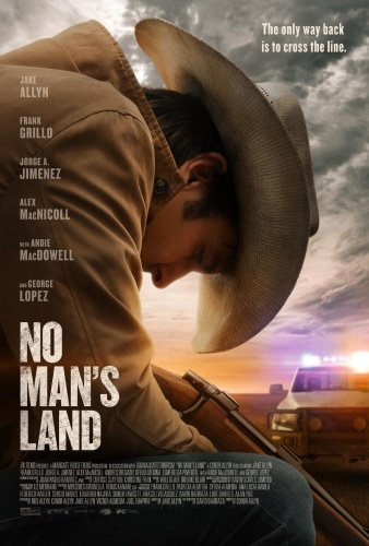 No Mans Land 2021 1080p WEB-DL DD5 1 H 264-EVO
