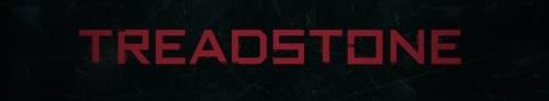 Treadstone S01E10 1080p WEBRip x264-XLF