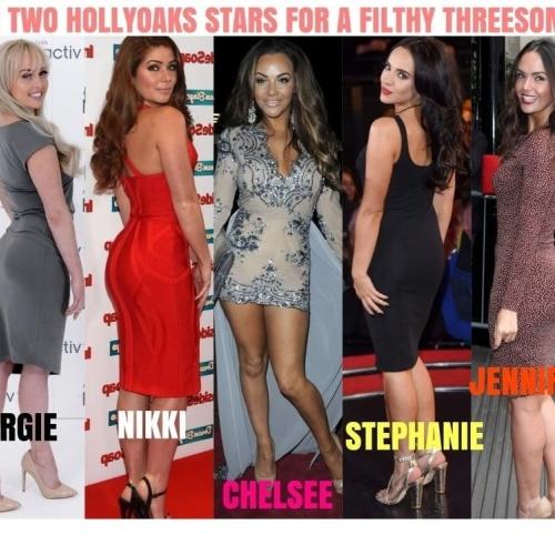 Injunction celebrity threesome