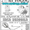 Bdceq3og b
