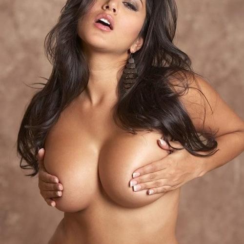 Sunny leone ka sexy hd image