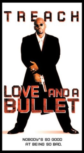 Love and a Bullet (2002) 720p WEBRip x264 ESubs [Dual Audio] [Hindi+English] -=!Dr STAR!=-