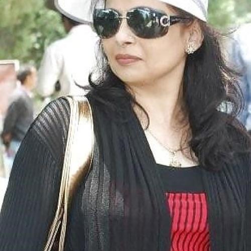 Sexi marathi clip