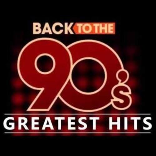 VA   Back To The 90s Greatest Hits (2020)