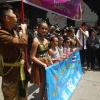 Songkran 潑水節 PhyowL54_t