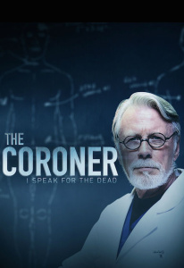The Coroner I Speak for the Dead S03E03 The Wax Bags WEB x264-UNDERBELLY