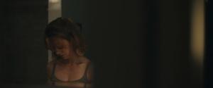 Alison Brie - The Rental (2020) | HD 1080p WEB