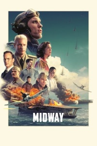 Midway 2019 720p H264 AC3 V2 CAM NO ADS Will1869