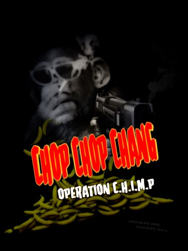 Chop Chop Chang Operation C H I M P 2019 720p AMZN WEBRip 800MB x264-GalaxyRG