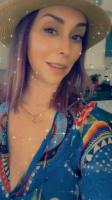 Jennifer Love Hewitt - Cleavage 5/5/2020