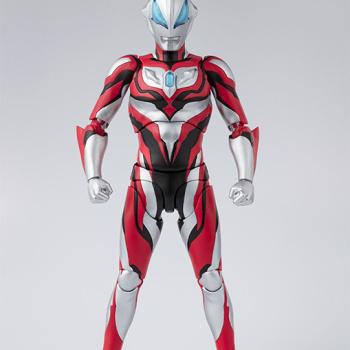 Ultraman (S.H. Figuarts / Bandai) - Page 5 4qSekmfy_t