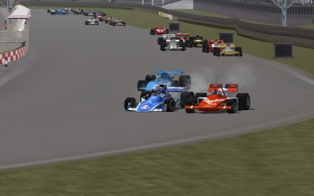 Wookey F1 Challenge story only - Page 36 ERmZCDF3_t