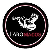 Faroniacos