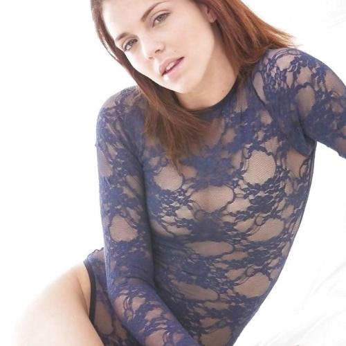 Sexy sexy sex photo