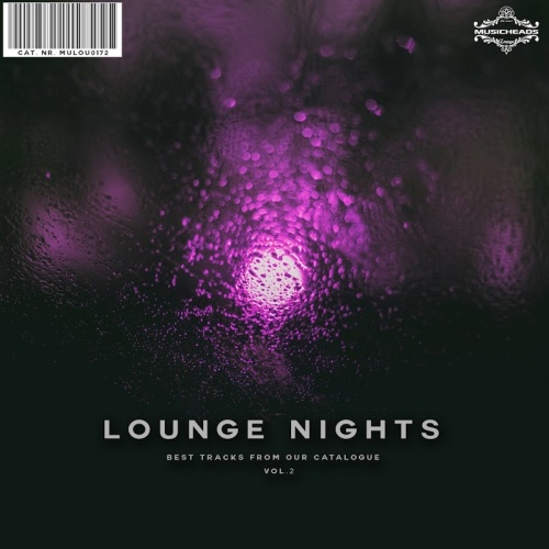 VA Lounge Nights Vol 2 (2020)