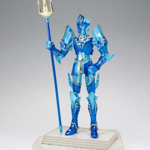 [Imagens] Poseidon Saint Cloth Myth 15th AwKxLKTW_t