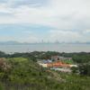 Hiking Tin Shui Wai - 頁 14 G1kjRX3z_t
