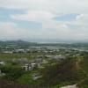 Hiking Tin Shui Wai - 頁 14 ScMEhMuw_t