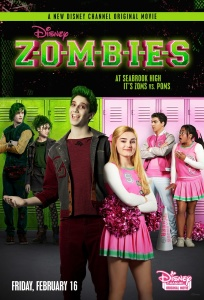 Zombies 2018 WEBRip x264-ION10