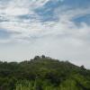 Hiking Tin Shui Wai - 頁 14 LCzUWAAQ_t