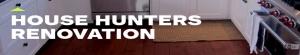 House Hunters Renovation S17E01 Girl Power Reno WEB x264-LiGATE