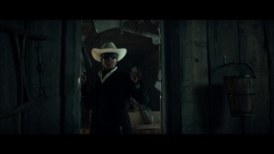 The Lone Ranger (2013) BD-Untouched 1080p AVC DTS HD ENG DTS iTA AC3 iTA-ENG