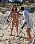Olivia Culpo - Bikini Sneak Peek to Sports Illustrated Swimsuit 2019 GLCX955D_t