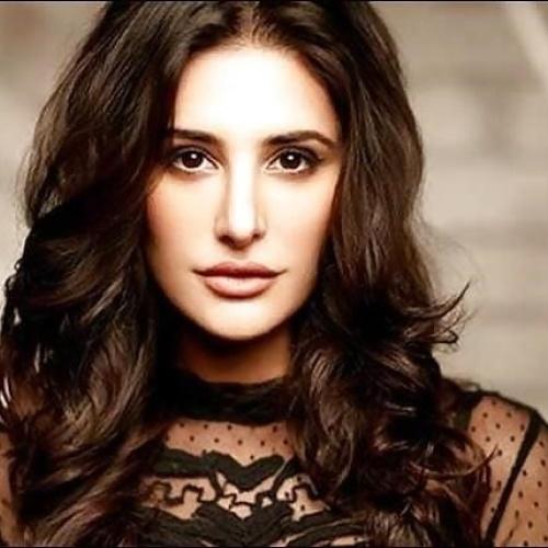 Nargis fakhri sexy photo