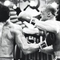 Рокки 4 / Rocky IV (Сильвестр Сталлоне, Дольф Лундгрен, 1985) - Страница 3 H2jyQtzf_t