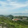 Hiking Tin Shui Wai - 頁 14 XqqoXTe7_t